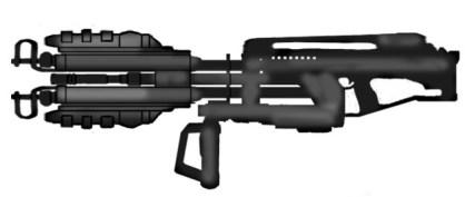 gunpaint3