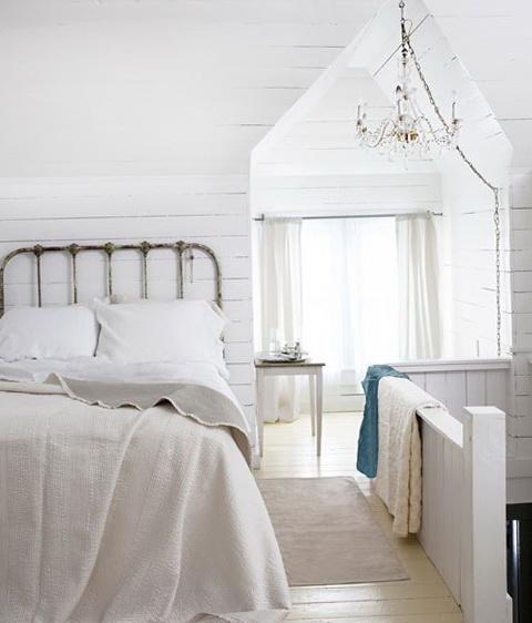 5-white-loft