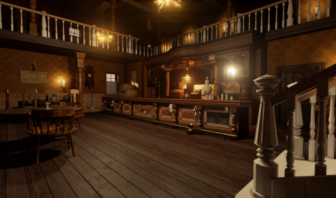http://wccftech.com/red-dead-redemption-inspired-saloon-created-unreal-engine-4/