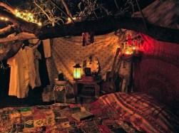 http://indulgy.com/post/I0dWk2oNm1/gypsy-tent