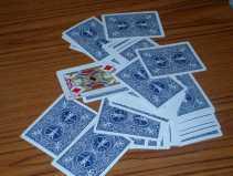 http://www.free-card-tricks.net/card-flipper-trick.html
