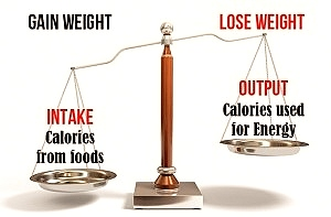 Weight Loss Tips Scientifically Proven Strategies