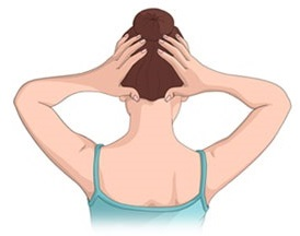 Pressure Points for Headaches For Instant Pain Relief