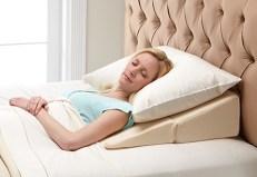 heartburn pillow