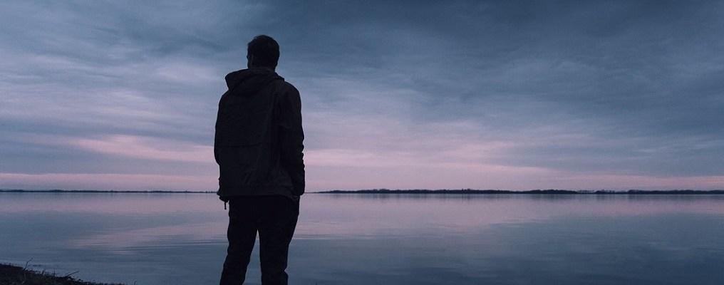 PhoebeMD Medicine Poetry Blog Depression PTSD