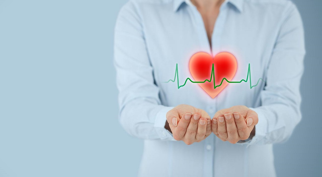 PhoebeMD Blog COVID Health Heart Transplant