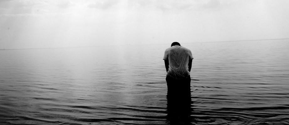 mental illness poem bernard Demaere