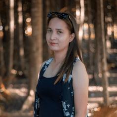 Anabel Geneta-Raymundo