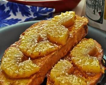 중국 옥수수 스프 옥미갱(玉米羹)