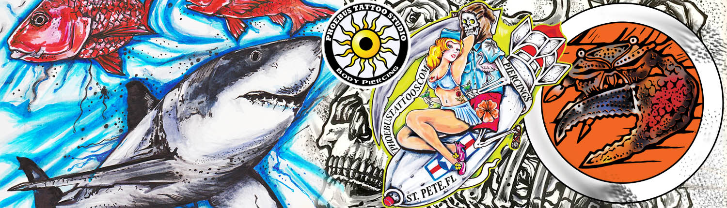Artwork Designs to watercolor paintings pen and ink and other mediums