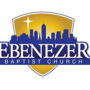Ebenezer Baptist Church - Projector Installation