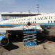 Link to Aircraft Detailing