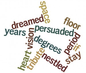 sunday-wordle-122