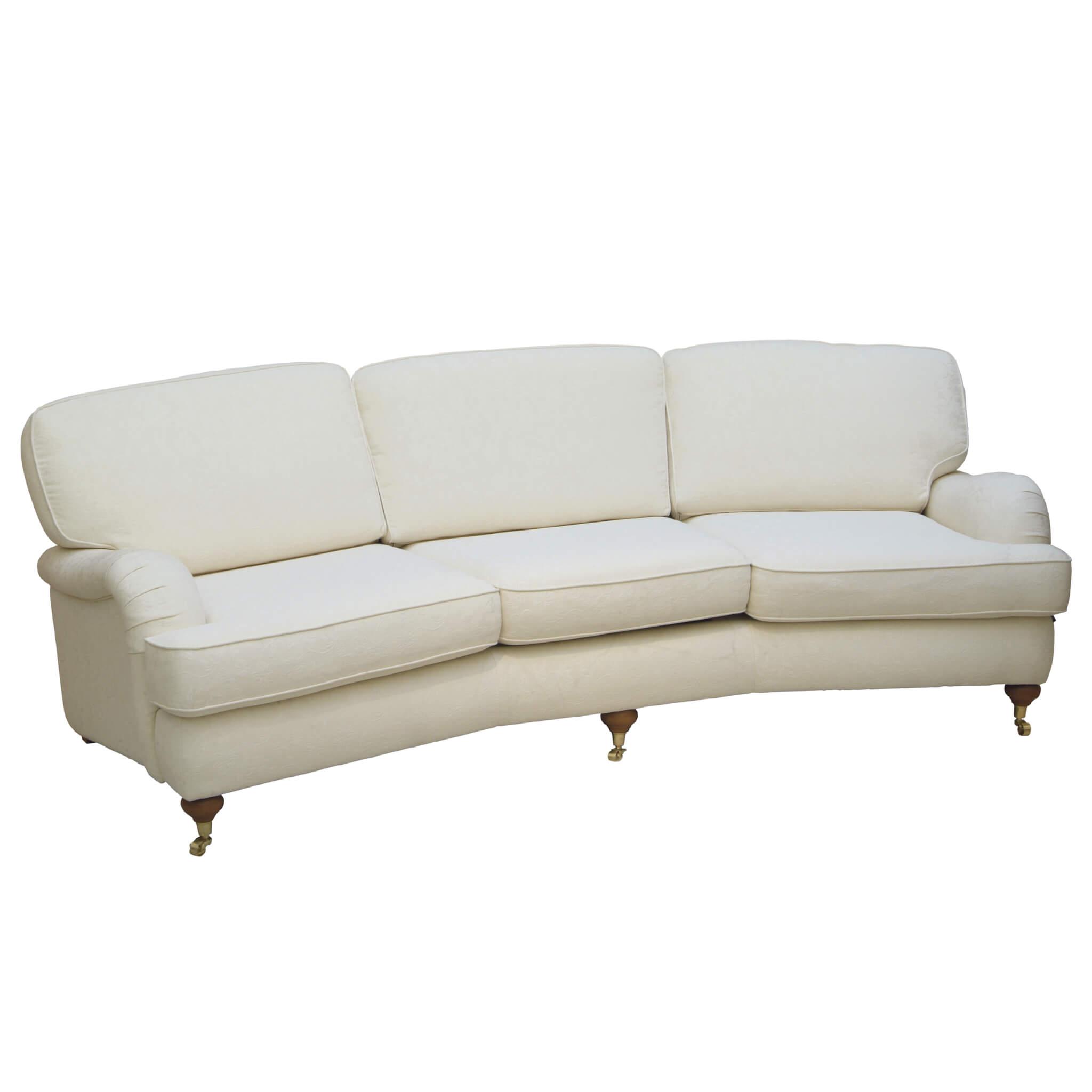 sofas birmingham italian leather sofa houston tx 3 sitzer geschwungen mit festbezug phönix
