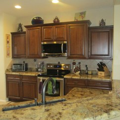 Raised Panel Kitchen Cabinets Black Rug Cherry Cabinet Doors With Glaze Phoenix