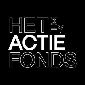 Het Actiefonds logo