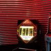 Classics with Jukebox