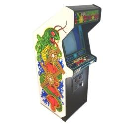 Centipede Arcade Game Rentals