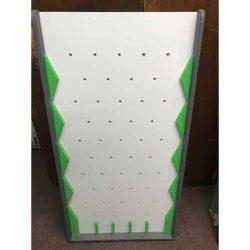 Plinko Board
