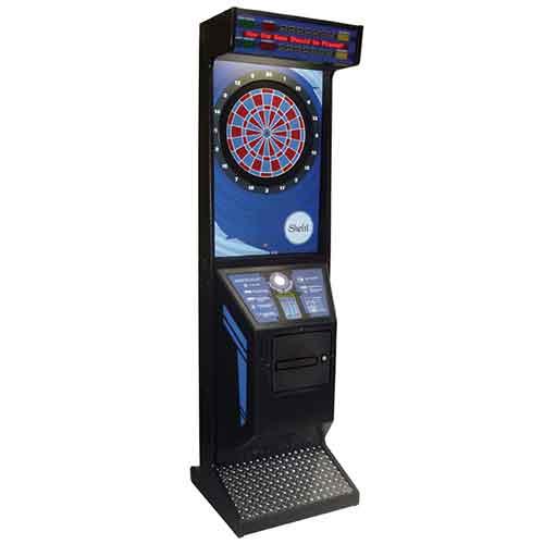 Best Electronic Dart Board  Dartboard Arcade Rentals Atlanta