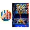 Carnival Bounce A Ball Game play