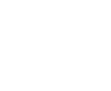City of Sugar Hill