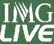 IMG Live Logo