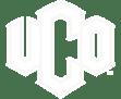Orientation - Uco Logo