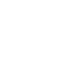 Pepsi_Logo_Small
