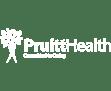 PruittHealth_Logo
