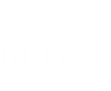 Regal Meetings & Events