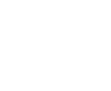 UFCFOXDEPORTES