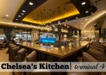 10 Best Sky Harbor Airport Restaurants: Chelsea's Kitchen