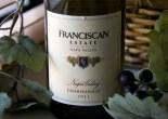 Franciscan Napa Chardonnay