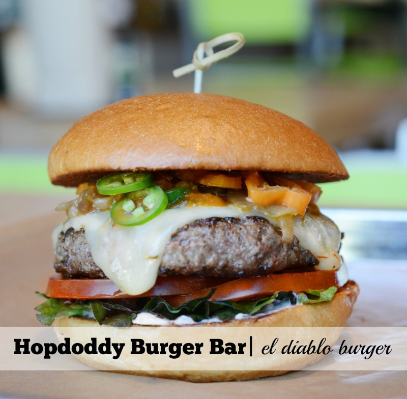 5 Crazy Hot Dishes in Scottsdale_Hopdoddy_ElDiablo Burger