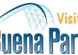 visit Buena Peark Summer Vacation Bucket List