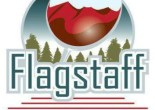 7th Annual Flagstaff Wine & Food Festival