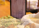 Celebrate National Catfish Day at TEXAZ Grill