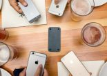 Phone Etiquette Helped by Windfall