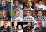 Rock the Guac: AZ Taco Fest Pregame and Fundraiser