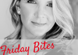 Friday Bites with Heidi Lee