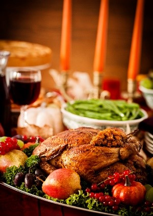 November Events ar The Hermosa Inn_thanksgiving-at-lons-at-the-hermosa