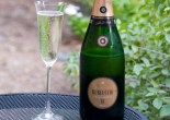 Berlucchi Cuvee 61: A Sparkling Discovery