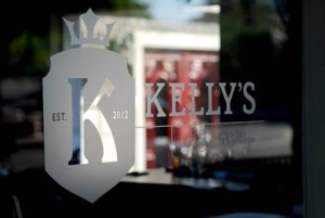 March Madness at Kelly's at Southbridge