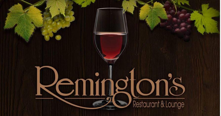 Rodney Strong Vineyards Wine Dinner