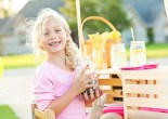 bluemedia & Duality PR Celebrate Anniversaries by Supporting Kidpreneurs
