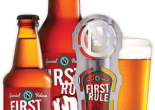 Ninkasi Brewing_First Rule IPA