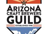 Arizona Craft Brewers Guild Brings Second-Annual Brewers Ball to Downtown Phoenix