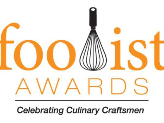 The 2017 Foodist Awards Finalists Announced
