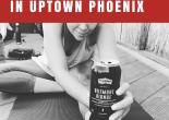OktoberPhest Central to Provide Unique Celebration in Uptown Phoenix